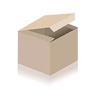 Crowley Pique Shirt deep red L | rot