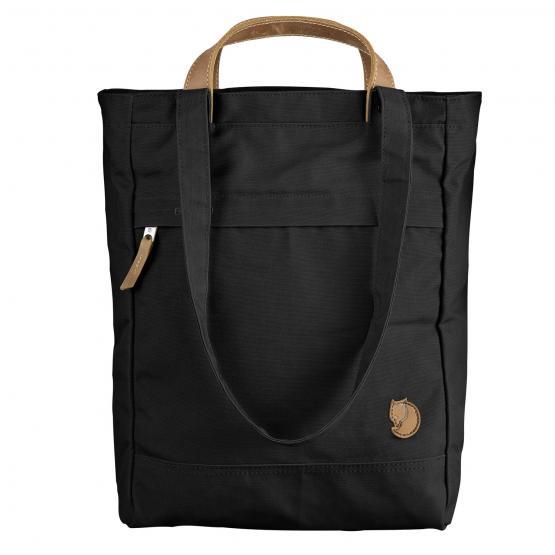 Totepack No.1 Small black in Größe 00 00 | schwarz