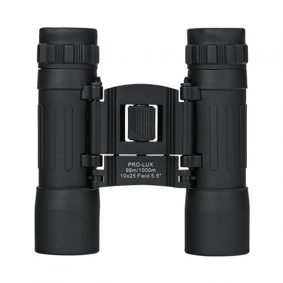 PRO LUX Pocket-Fernglas