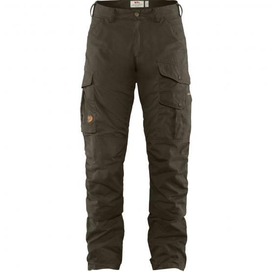 Barents Pro Hunting Trousers 44 | dkl.oliv