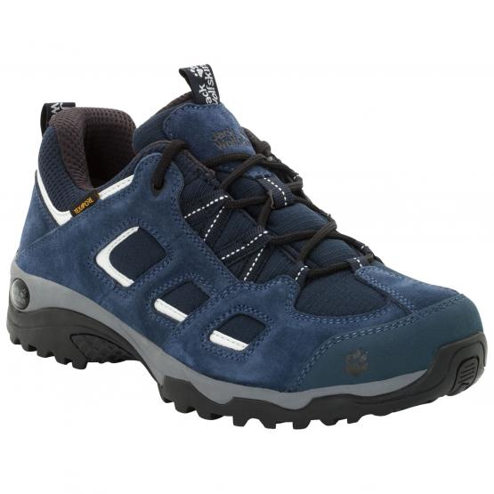 Vojo Hike 2 Texapore Low W 4 | blau