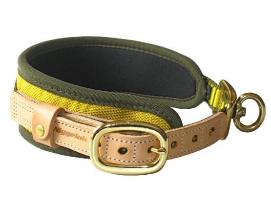 Hunde Ultra / Gr. M 48-60 cm