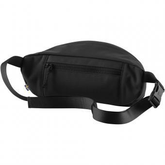 Ulvö Hip Pack Medium black in Größe 2 L 2 L | schwarz