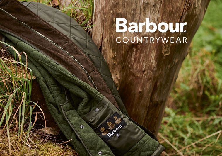 Banner6 Barbour